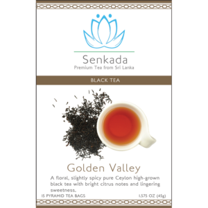 GoldenValley_WEB