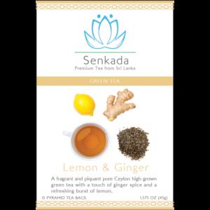 Lemon&Ginger_071515